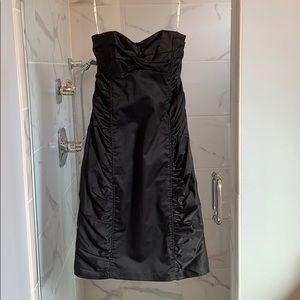 Size 2  Nanette Lepore cocktail dress